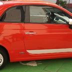 Fiat500e_001