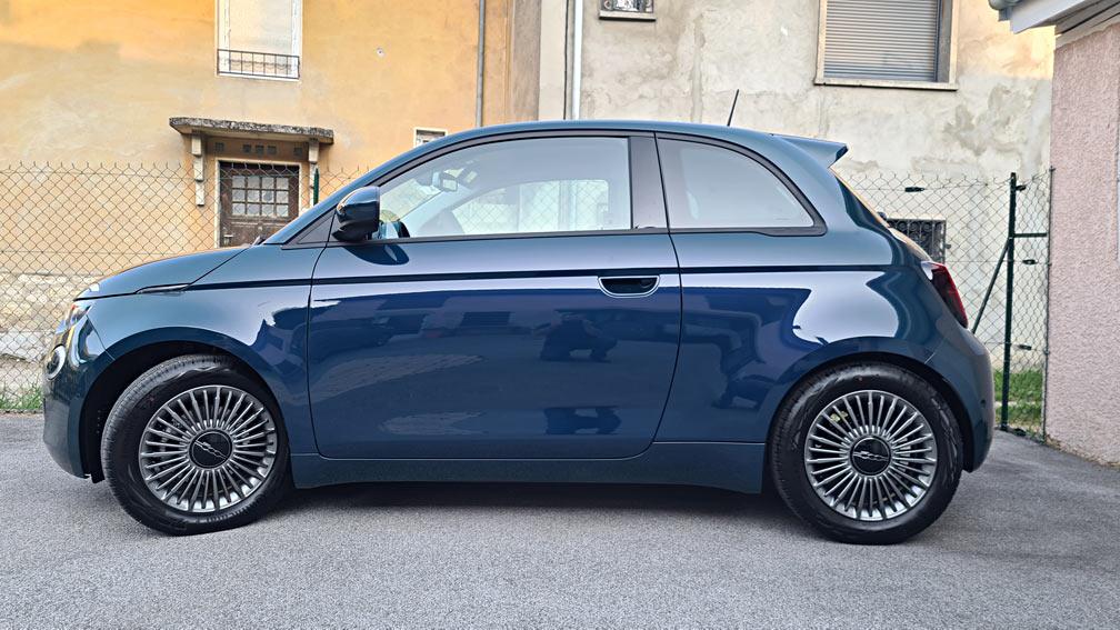 Fiat-002.jpg