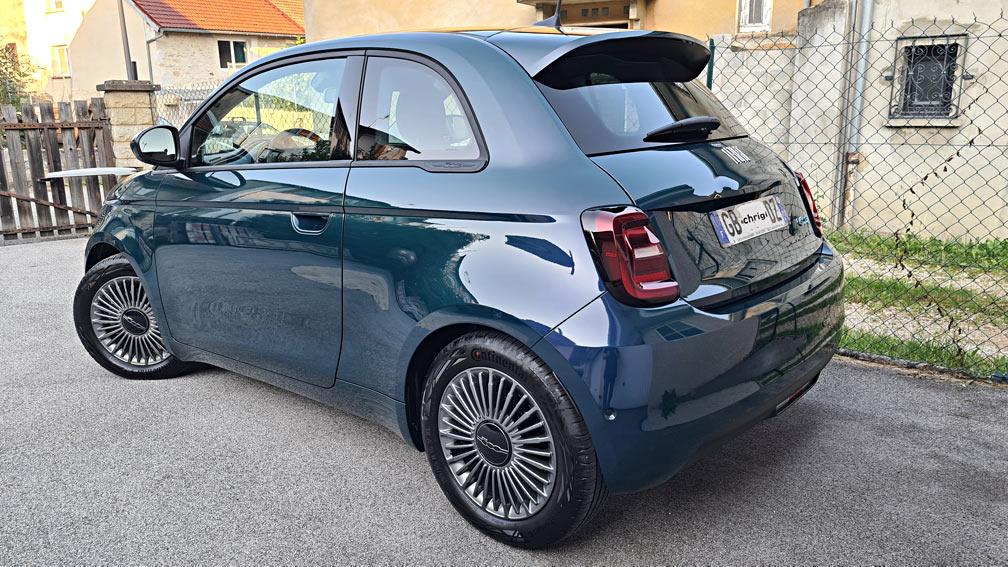 Fiat-003.jpg
